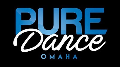 Pure Dance Omaha